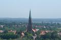 St.-Petri-Dom-2.png
