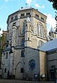 St. Gereon Köln 1.jpg