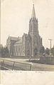 St. Henry Church (16098851728).jpg