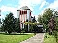 St. Hildegard (Emmelshausen).jpg