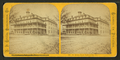 St. James Hotel, Jacksonville, Fla, from Robert N. Dennis collection of stereoscopic views 4.png