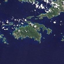 Virgin Islands Women S Paradise Jam