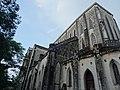 St. Joseph's Cathedral Hanoi 3.jpg