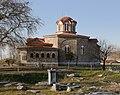 St. Lydia church.jpg