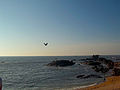 St. Mary's Islands, Malpe beach, Karnataka 10.jpg