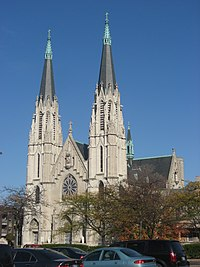 St. Mary's in Indianapolis, front and side.jpg