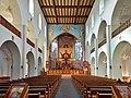 St. Michael innen 5.jpg