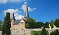 St. Michaelskirche Fulda.jpg