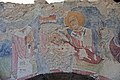 St. Nicholas Church, Demre 5918.jpg