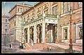 St. Petersbourg. -L'Ermitage (NBY 442848).jpg