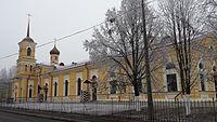 St. Serge church Tsarskoye Selo3.jpg