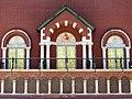 St. Stephen Cathedral - Owensboro, Kentucky 05.jpg