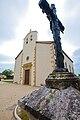 St Agnet (3).jpg