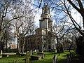 St Anne Limehouse.jpg