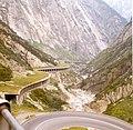 St Gothard (Swiss) Pass.jpg