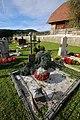 St Jakob ob Gurk Friedhof 2019 0927b.jpg