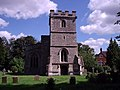 St James the Great South Leigh - geograph.org.uk - 983336.jpg