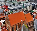St John's, Riga.jpg