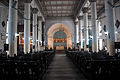 St Johns Church - Wikimedia Photowalk Kolkata 20111218 IMG 4556.jpg