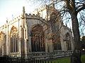 St Mary Magdalene's church, Newark 004.JPG