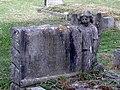 St Mary Magdalene, Thorrington, Essex - Churchyard - geograph.org.uk - 334767.jpg