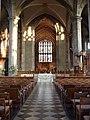 St Mary Warwick 1.jpg