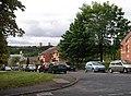St Matthias Street - geograph.org.uk - 558566.jpg