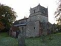 St Michael's, Tidcombe - geograph.org.uk - 274200.jpg