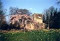 St Michael's Church, Tidcombe, Wiltshire, England.jpg