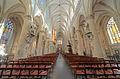 St Michels (HDR) (8293239035).jpg