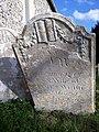 St Nicholas' Church, Newnham, Hampshire 50.jpg