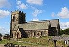 St Oswald's church, Bidston 2018-2.jpg