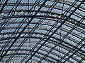 St Pancras (4625584004).jpg