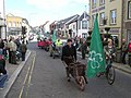 St Patrick's Day, Omagh(39) - geograph.org.uk - 728051.jpg