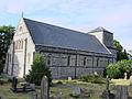 St Peter's Church, Bishopsworth, Bristol (4770816028).jpg