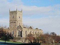 St Peter's church, Bristol.jpg