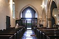 St Peter, Windrush, Gloucestershire - East end - geograph.org.uk - 343207.jpg