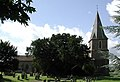 St Peter, Wormbridge, Herefordshire - geograph.org.uk - 347882.jpg
