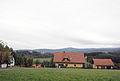 St Stefan und Reinischkogel vom Norden.jpg