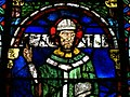 St Thomas, stained glass, Canterbury.jpg