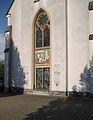 St Vinzenz Echthausen IMGP8713 smial wp.jpg