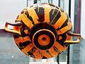 Staatliche Antikensammlung Hera backside Inv 2685 1.jpg