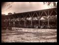 Stade Mayol 1920.png