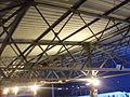 Stade Yves du Manoir Colombes11.jpg