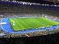 Stade de France 1000 026.jpg