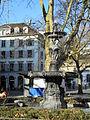 Stadelhoferplatz 2012-03-10 16-26-58 (P7000).JPG