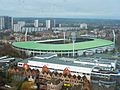 Stadion Heysel.jpg