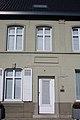 Stadswoning en winkelhuis, Baron Idès Della Failleplein, Elene 04.jpg