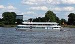 Stadt Vallendar (ship, 1980) 002.JPG