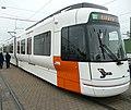 Stadtbahnzug Vamos.jpg